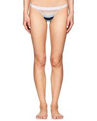 Suboo - Paradisio Brazilian Bikini Bottom - Lyst