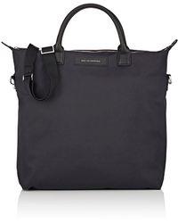 Want Les Essentiels De La Vie - O'hare Shopper Tote Bag - Lyst