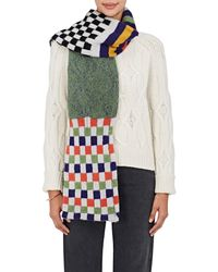 The Elder Statesman - Patchwork - Lyst