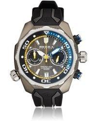 Brera Orologi - Prodiver Watch - Lyst
