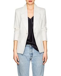 Helmut Lang - Canvas One - Lyst