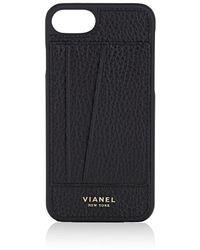 Vianel - Iphone® 7/8 Case - Lyst