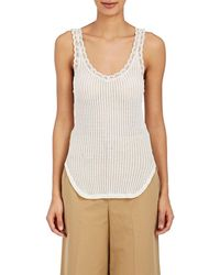 Helmut Lang | Cotton Mixed | Lyst