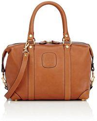 Ghurka - Cavalier 0 Small Duffel Bag - Lyst