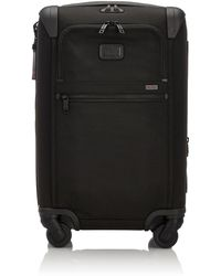 Tumi - Alpha Ii 22 International Expandable Carry - Lyst