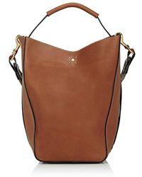Ghurka - Starling Shoulder Bag - Lyst