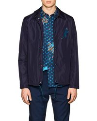 PS by Paul Smith - Dino - Lyst