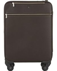 Serapian - Cachemire 18 Carry-on Trolley - Lyst