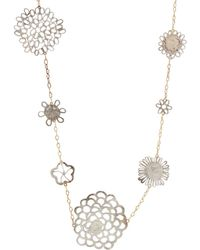 Judy Geib - Erewhon Necklace - Lyst