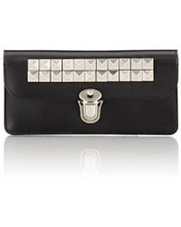 Womens Studded Clutch Comme Des Gar?ons
