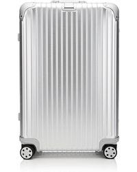 Rimowa - Topas 26 Multiwheel® Suitcase - Lyst