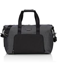 Tumi - Alpha Ii Double Expansion Duffel - Lyst