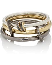 Spinelli Kilcollin - Raneth Ring - Lyst