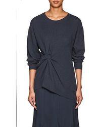 Sies Marjan - Brynn Cashmere Sweater - Lyst