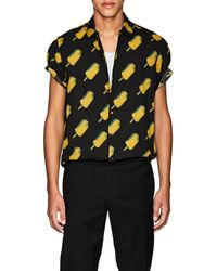PS by Paul Smith - Popsicle - Lyst