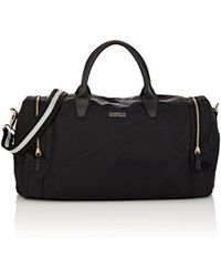 Barneys New York - Duffel Bag - Lyst