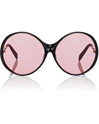 Emilio Pucci - Ep0030 Sunglasses - Lyst