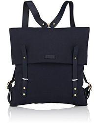 Miansai - Santon Backpack - Lyst