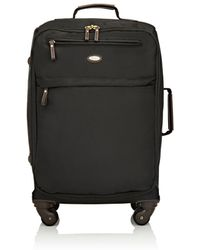 Bric's - X-bag 21 Carry-on Spinner Trolley - Lyst
