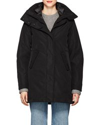 William Rast - Systems Microtech 3-in-1 Jacket - Lyst