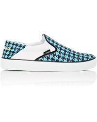 Vetements - Low-tops & Sneakers - Lyst
