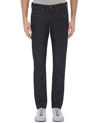 Simon Miller - M001 Slim Jeans - Lyst