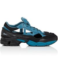 adidas By Raf Simons - Replicant Ozweego Sneakers - Lyst