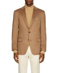 Pal Zileri - Cashmere Two - Lyst