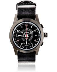 Miansai - M2 Watch - Lyst