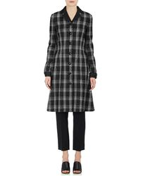 Proenza Schouler - Checked Cady A - Lyst
