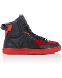 Rip-off's - Type One Sneakers - Lyst