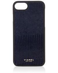 Vianel - Lizard Iphone® 7/8 Case - Lyst