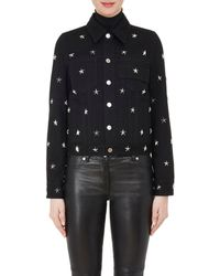 Givenchy | Star | Lyst