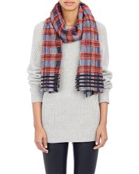 Wallace Sewell - Shirley Scarf - Lyst