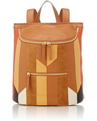 10 Crosby Derek Lam - Mercer Backpack - Lyst