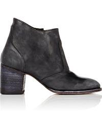 Esquivel - Women's Jill Ankle Boots - Lyst