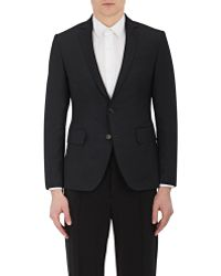 Brooklyn Tailors - Wool Two - Lyst