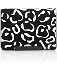 Opening Ceremony - Folding Card Case - Lyst