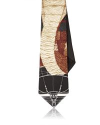 Givenchy - Cobra - Lyst