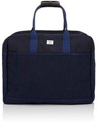 Billykirk - Military Duffel Bag - Lyst
