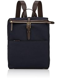 Mismo - Express Backpack - Lyst