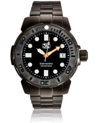 Szanto - 5120 Series Watch - Lyst