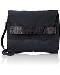 Narciso Rodriguez - Jaq Shoulder Bag - Lyst