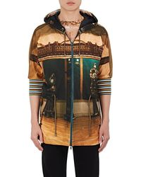 Vivienne Westwood - Wallace Collection - Lyst