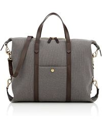 Mismo - Leather - Lyst