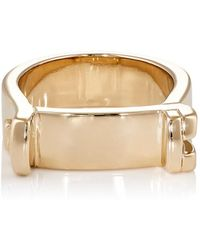 Miansai - Hudson Ring - Lyst