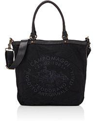 Campomaggi - Shopper Tote Bag - Lyst