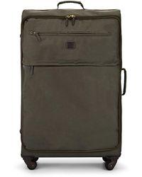 Bric's - Siena 30 Spinner Suitcase - Lyst