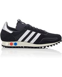 Adidas | La Trainer Og Made In Germany Trainers | Lyst