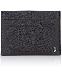 Serapian - Slim Card Case - Lyst